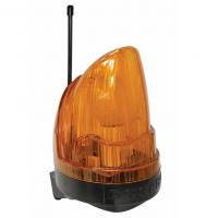 Лампы сигнальные и светофоры
